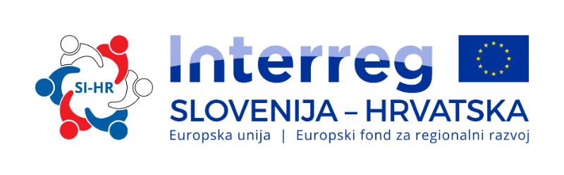 interreg si hr hr rgb 1
